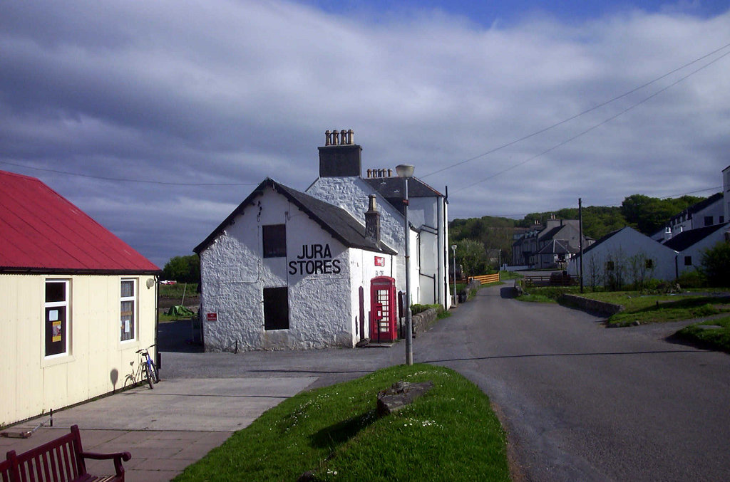 craighouse2