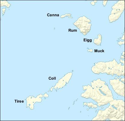 islands-map